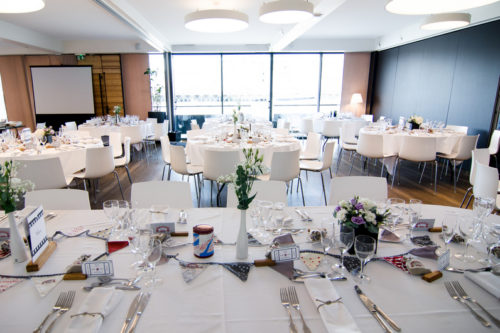 mariage-champetre-salle