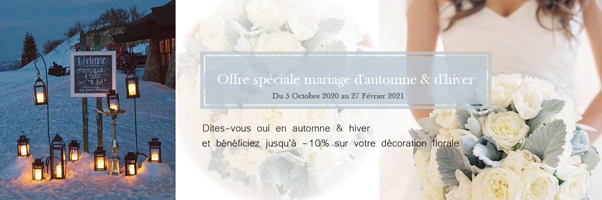 banner-mariage-hiver
